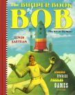 The Bumper Book of Bob - Simon Bertram