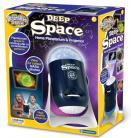 Deep Space™ Home Planetarium & Projector