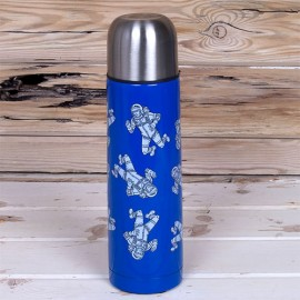 Spacewalk - Thermos Flask