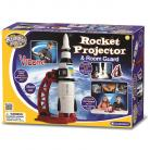 Rocket Projector & Room Guard